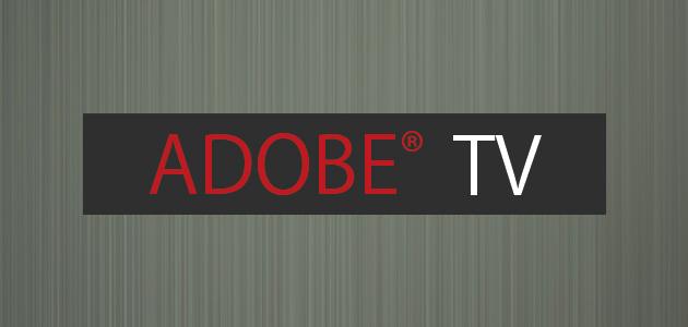 ADOBE-TV