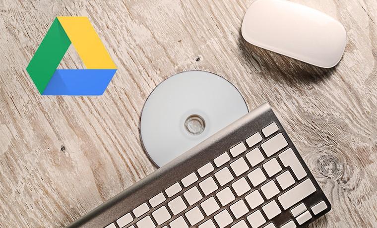 Googleドライブアイキャッチ