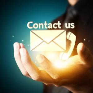初心者必見contact form 7基本操作からカスタマイズ方法をご紹介します。