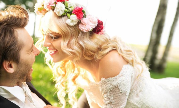 簡単に質の高い結婚式のプロフィールビデオを作成する方法(Video Blocks編)