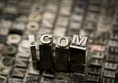 お名前.comから独自ドメインを取得してwordpressをインストールする方法(さくらインターネット)