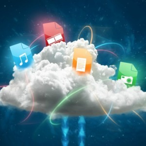 メールで大容量ファイルを送信できないことはない!GigaFile便なら簡単に送信できるよ。