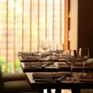 福岡で特別な食事をするならイタリアンなかがわがおすすめ!