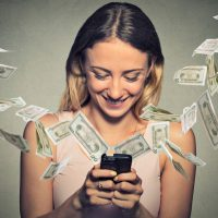 SIM携帯に乗り換えて携帯代を安くする方法