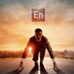 動画解説!AdobeCCからEncoreをインストールしライブラリを導入する方法