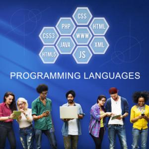 本気でスキルを身に付けたい人におすすめのプログラミングスクール5校のまとめ